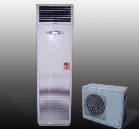 立式空调-二手市场-宁波南门旧货调剂商行产品分类